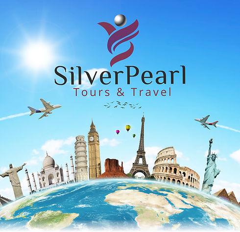 SilverPearl.jpg