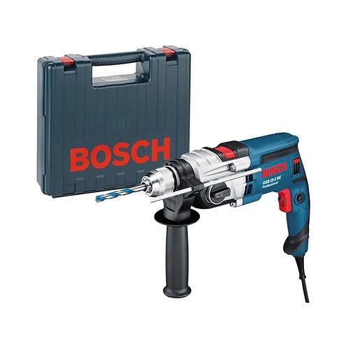 GSB 19-2 RE Impact Drill