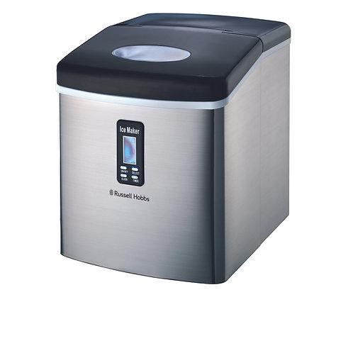 15KG ICE MAKER (RHIM15)