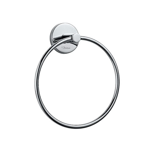 Towel Ring Round