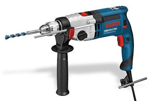 GSB 21-2 RE Impact Drill