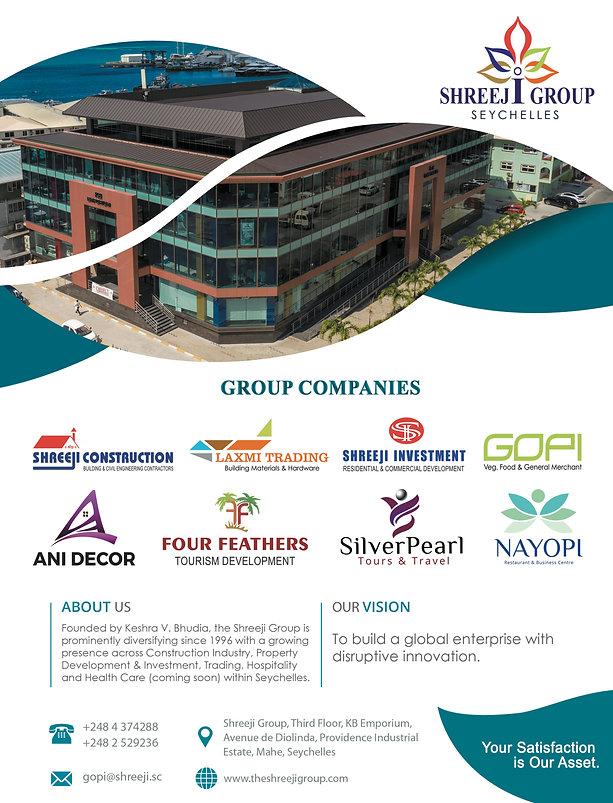 Shreeji Group 2020.jpg