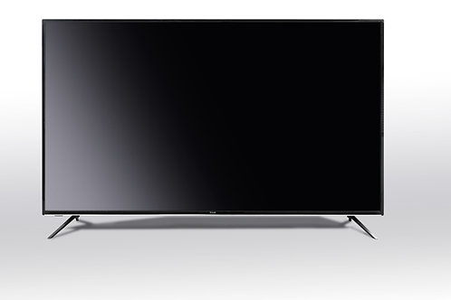 "K-Lux LED TV 65"" UHD - 65UHD9999"