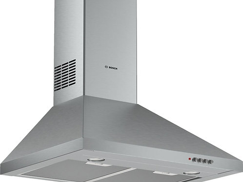 Serie | 2 Chimney Hood  (DWP64CC50Z)