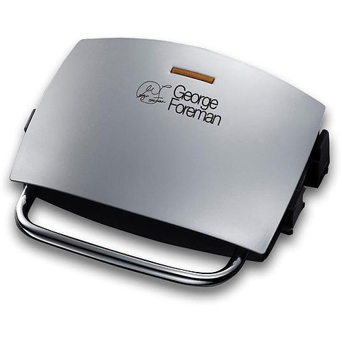 GEORGE FOREMAN MELT AND GRILL (14181)