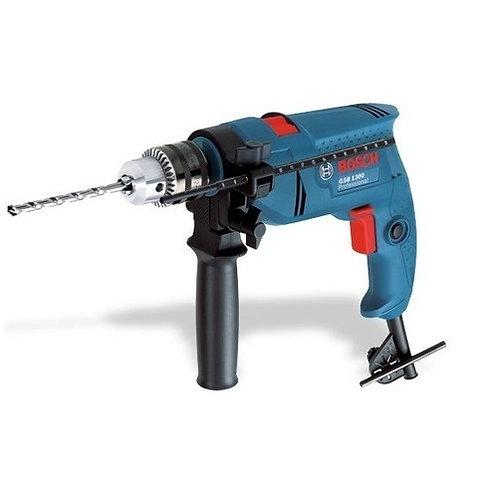 GSB 1300 Impact Drill