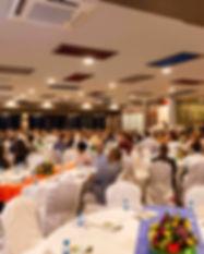 Banquet Event Open Floor copy.jpg