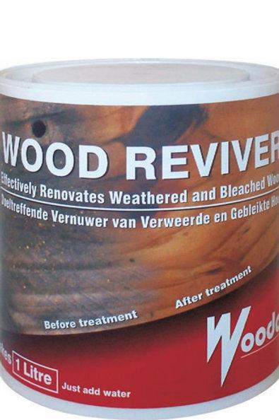 WOODOC WOOD REVIVER