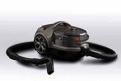 K-Lux Eco Bagless Vacuum Cleaner TR8700