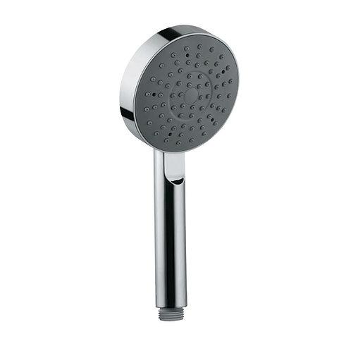 Single Function Round Shape Hand Shower