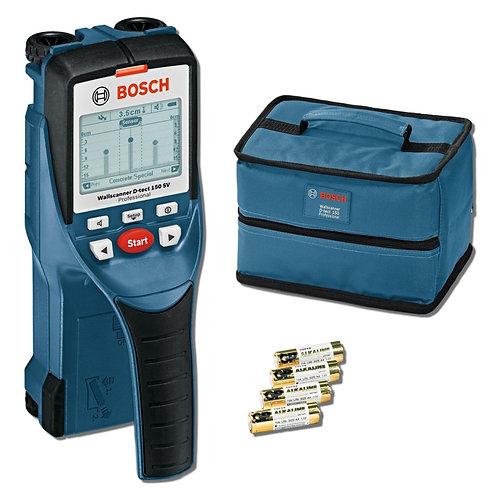 D-tect 150 wallscanner Detector