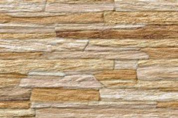 SILEX BEIGE (RUSTIC) WALL TILES