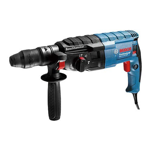 GBH 2-24 DFR Rotary Hammer with SDS plus