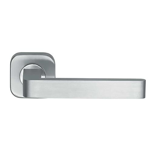 Mortice Door Handle (MH1916S)