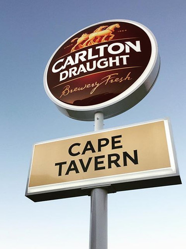 Carlton Draught Cape Tavern.jpg