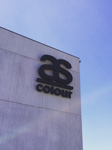 AS COLOUR Building Signage.jpg