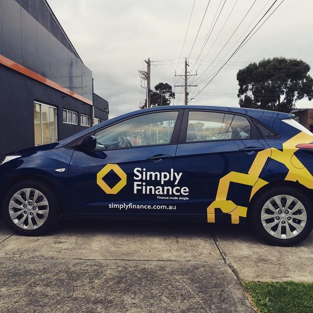 Vehicle Signage Melbourne.jpg