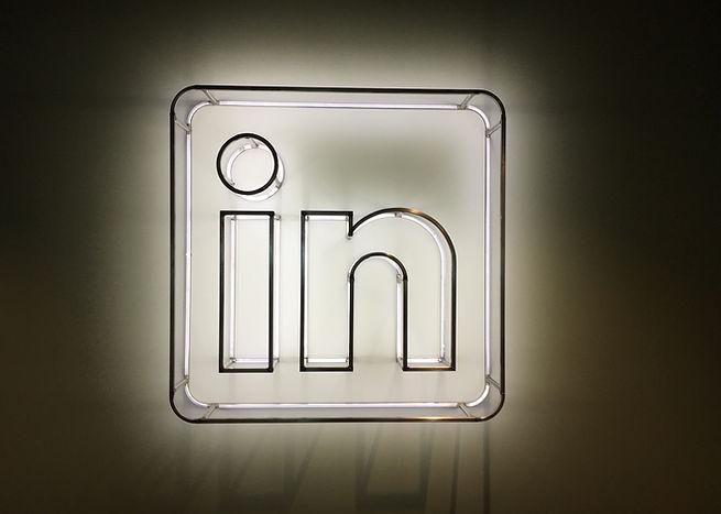 Linkedin Signage Melbourne.jpg