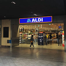 ALDI The Glen.jpeg