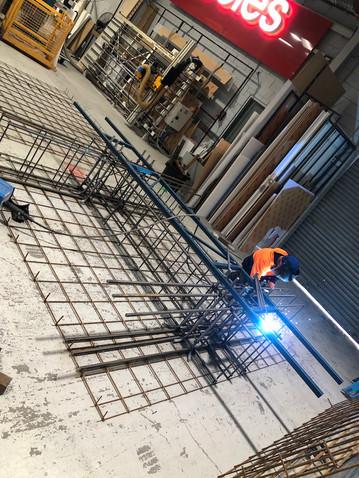 Fabrication-welding-footings.JPG