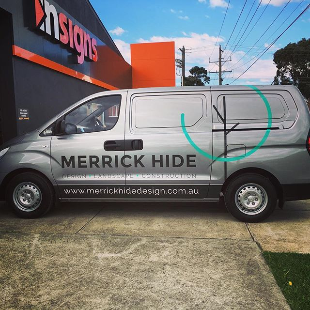 Vehicle Van Signage Melbourne.jpg