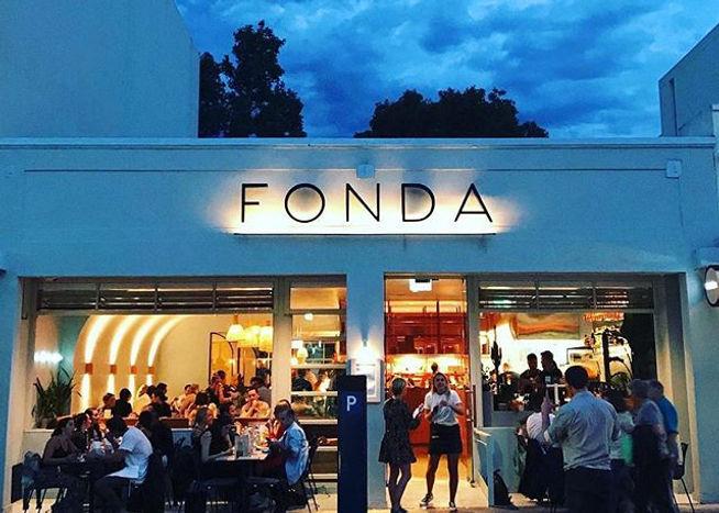 Fonda Signage Melbourne.jpg