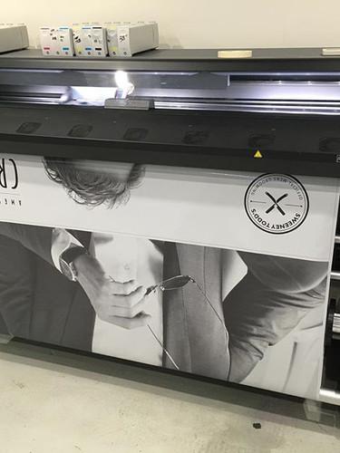 Digital Printing Melbourne.jpg