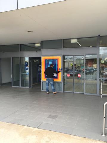 Signage Cleaning Melbourne.jpg