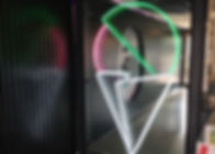 Neon Signage Melbourne.jpg