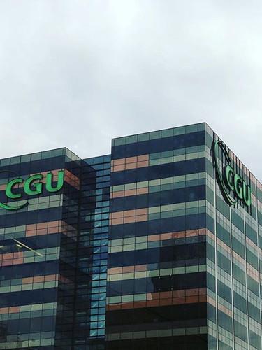 CGU Sky Signage Melbourne.jpg