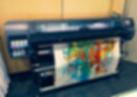 Digital Print Signage Melbourne
