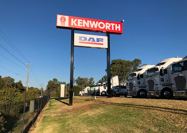 Kenworth Pylon Signage.jpg