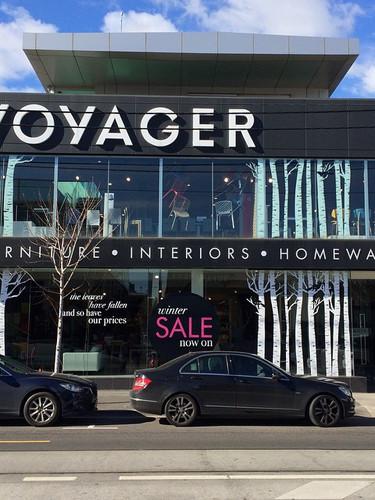 Voyager Building Signage.jpg