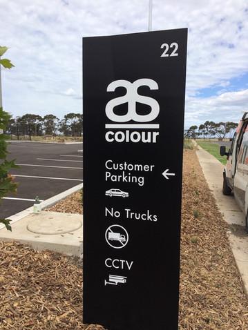 As Colour Totem Signage Melbourne.jpg