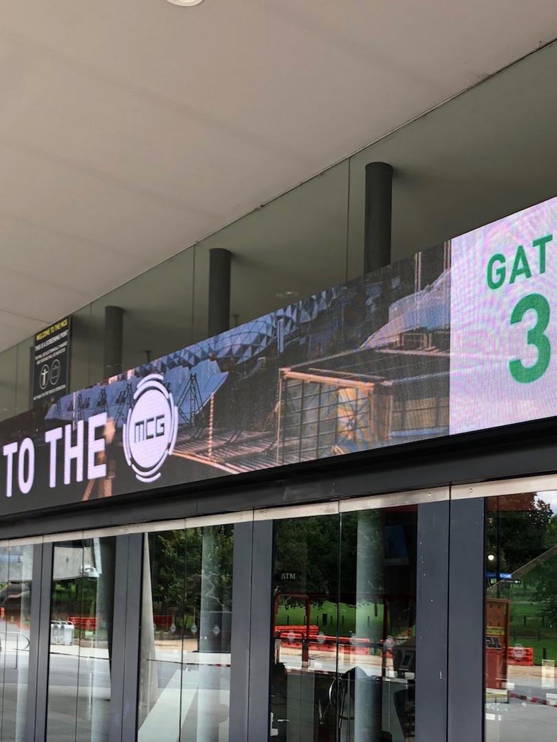 MCG Digital Signage Melbourne.jpeg