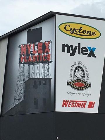 Nylex Digital Printed Banner Signage.jpg
