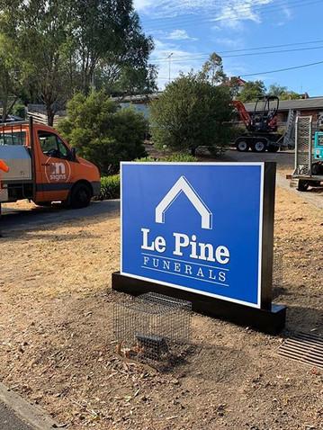 Le Pine Funerals.jpg
