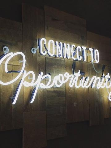 Linkedin Neon Signage Melbourne.jpg