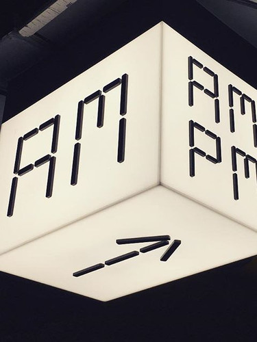 AM PM Lightbox Signage Melbourne.jpg
