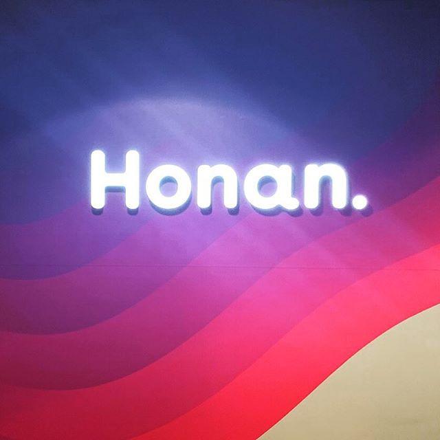 Honan Illuminated Signage Melbourne.jpg