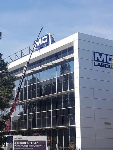 MC Labour Signage Installation.jpg