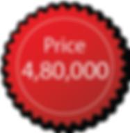 Rayto RT-7600 3 Part Hematology Analyzer