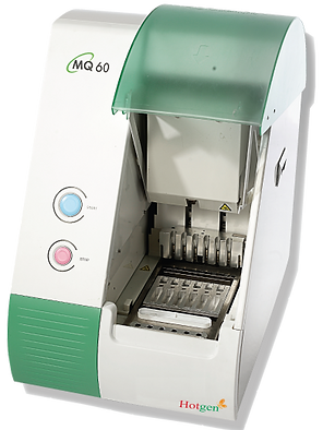 mq60-image.png