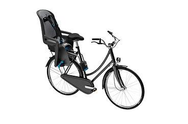 Thule RideAlong 2.jpg