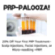 PRP-Palooza!.png
