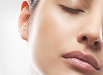 Lip and Dermal Fillers
