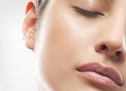 Lip and Dermal Fillers