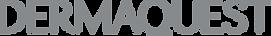 DQ Logo Grey.png