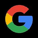 google.lakewoodaesthetics