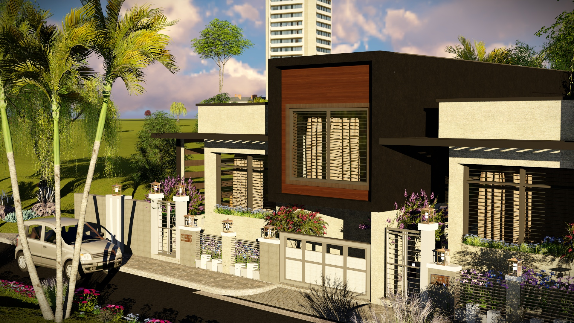 best architects in bengaluru creative curve architects famous mnc